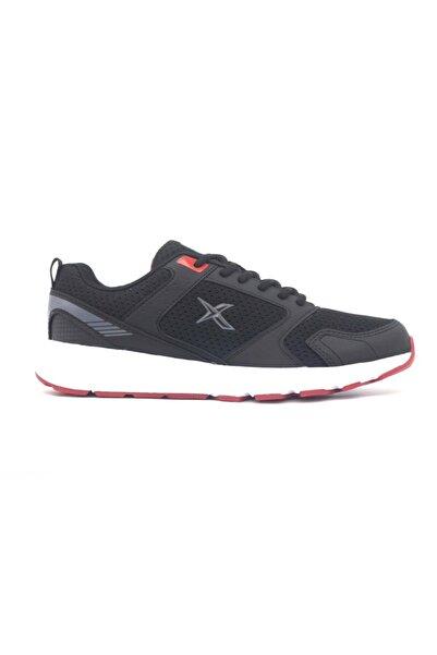Kinetix Gıbson Günlük Erkek Spor Ayakkabı