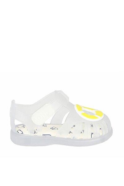 IGOR Çocuk Sandalet Tobby Velcro Nautico S10249-108