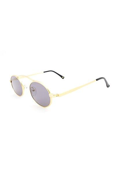 Franco Kadın Füme Cam Vital Isıs Mgld Ekartman  Güneş Gözlüğü