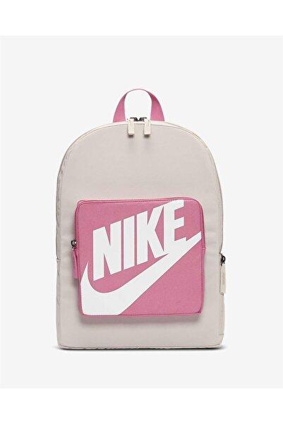 Nike Unisex Classıc Bkpk Ba5928-424
