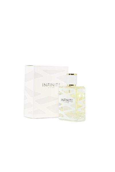 INFINITE LOVE Edp 100 ml Kadın Parfüm K211 409000000016