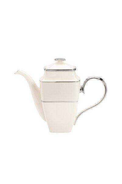Lenox Standart Çay Potu