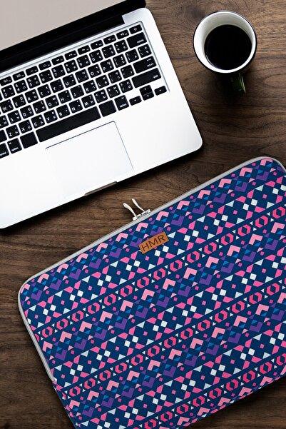 HAMUR Easy Case 15 Inç Laptop Çantası Notebook Kılıfı