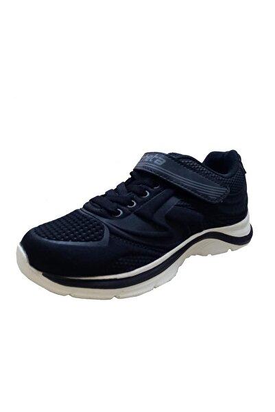 Cheta C81232 Çocuk Spor Ayakkabı 150