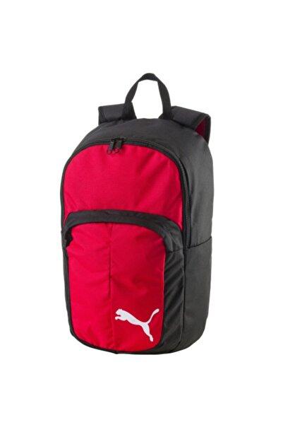 Puma Pro Training 2 Backpack Red 074898 02 Kırmızı Sırt Çantası