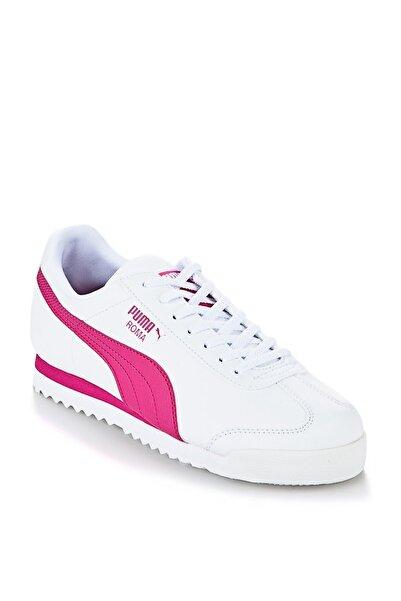 Roma Basic Jr Kadın Günlük Spor Ayakkabı 354259 22
