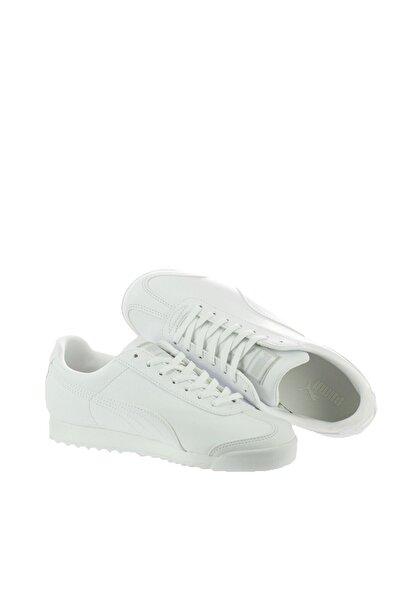 Roma Basic Jr Kadın Günlük Spor Ayakkabı 354259 14