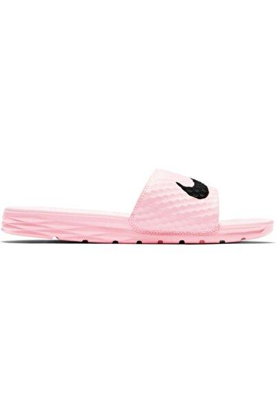 Nike Kadın Pembe Terlik 705475-601