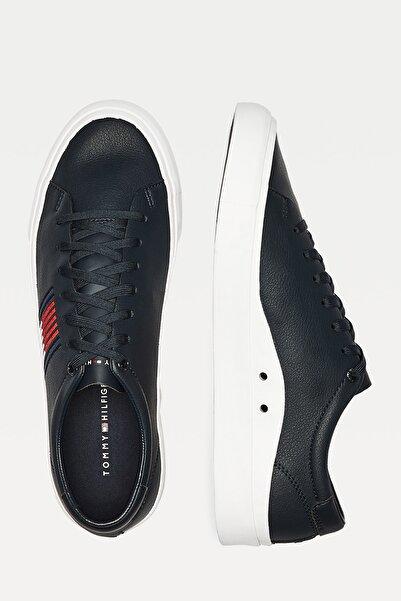 Tommy Hilfiger Sneaker FM0FM02853