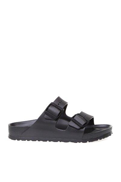 Birkenstock ARIZONA EVA Kadın Terlik ve Sandalet