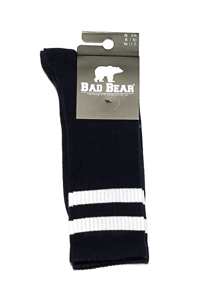 Bad Bear Çorap