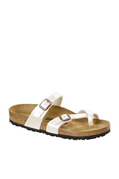 Birkenstock MAYARI BF Kadın Terlik ve Sandalet