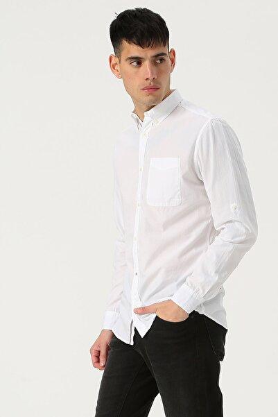 Jack & Jones Gömlek