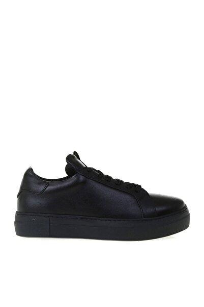 AEROPOSTALE Sneakers