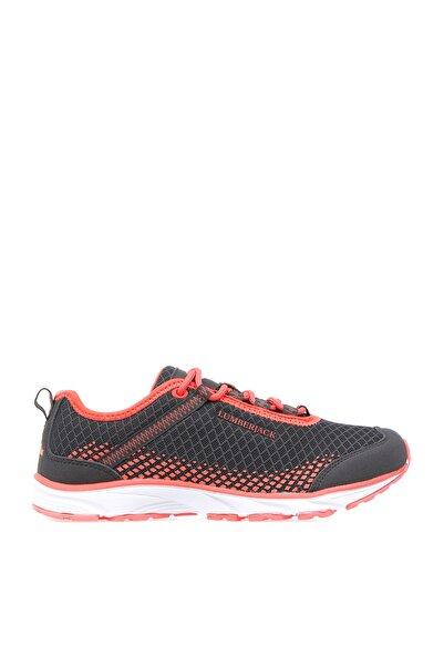 Koyu Gri Kadın Koşu Ayakkabısı DARE WMN