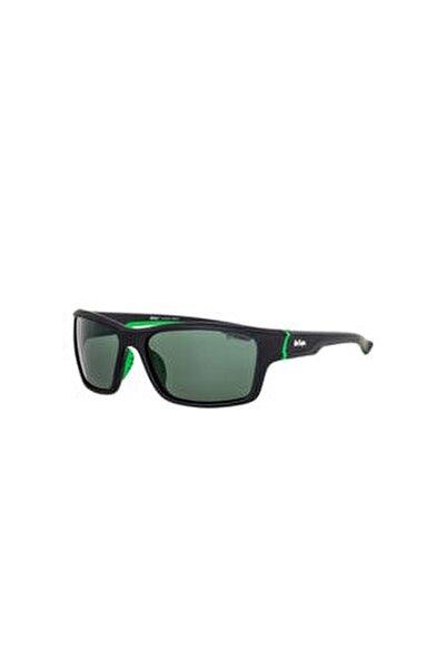 Lc1140.c4 Güneş Gözlüğü