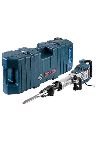 Bosch Professional Gsh 16-28 Kırıcı