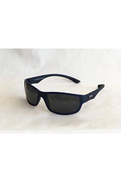 De Valentini Unisex Polarize Güneş Gözlüğü 125 C99m