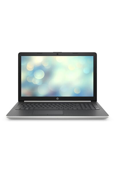 "HP 15-DA2086NT Intel Core i5-10210U 8GB 512GB SSD 2GB MX110 15.6"" Freedos 1S7Y7EA"