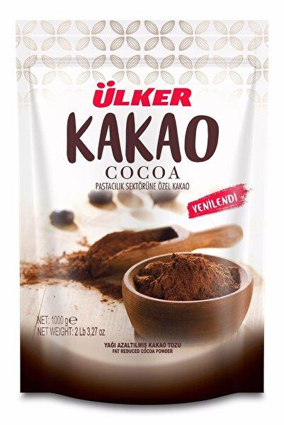 Ülker Kakao Toz 1*1kg