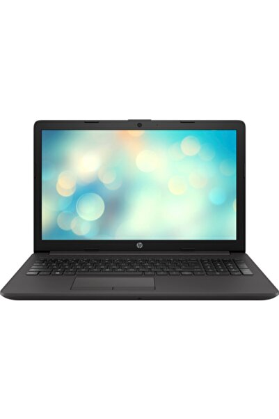 "HP 175r9ea 250 G7 Intel Core I5 1035g1 8gb Ram 1tb Hdd 15.6"" Freedos Notebook"