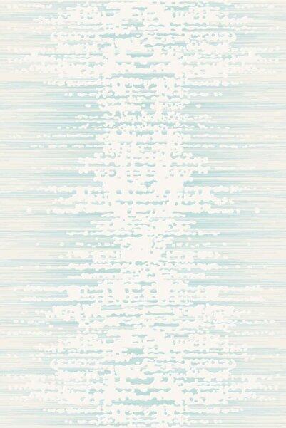 Tiffany Vitrin Halı Vt537m00