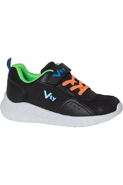 Victory Deichmann Çocuk Sneaker 18103057