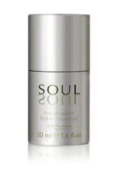 Oriflame Soul 50 ml Erkek Roll-on Deodorant