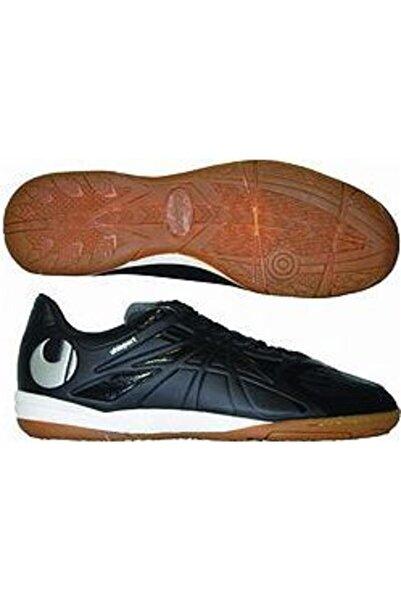UHLSPORT Rust Indoor Salon Ayakkabısı