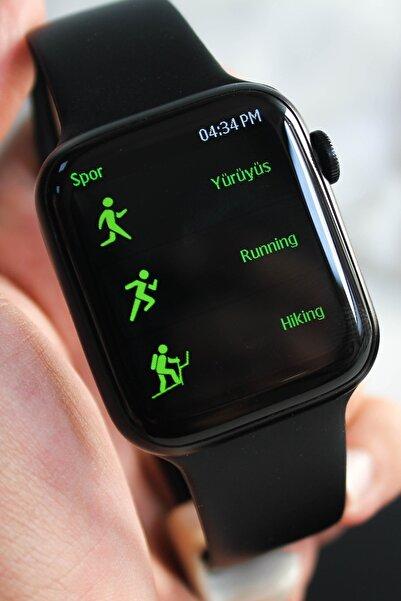 FERRO Smart Watch