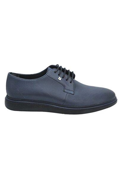 Fosco 9125 Laci Eva Casual Ayakkabı