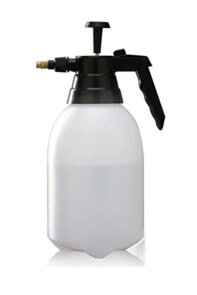 ModaCar Mastercar Fırça Kullanmadan Oto Yıkama Şampuanı Uygulama Pompası 422193