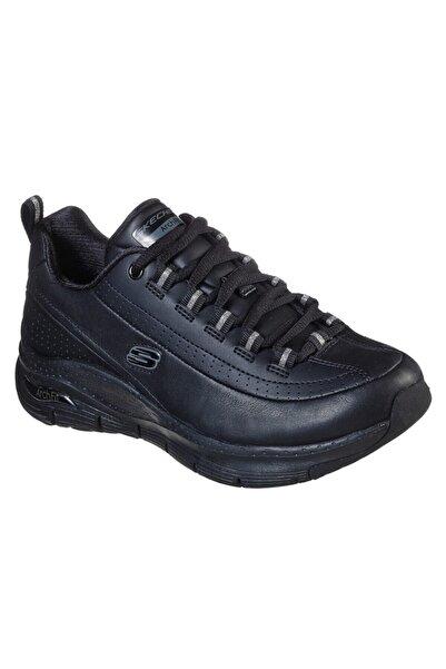 SKECHERS 149146 Bbk Arch Fıt - Cıtı Drıve Koşu Ve Yürüyüş Ayakkabısı
