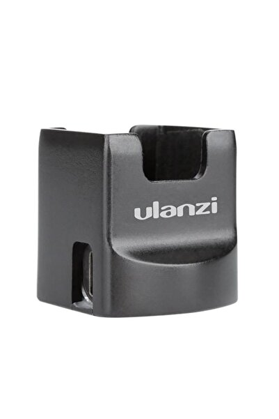 ulanzi Op-2 Dji Osmo Pocket Bağlantı Aparatı