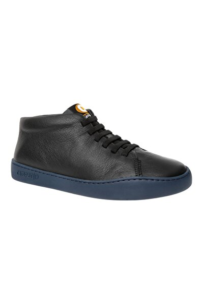 CAMPER Erkek Oxford/ayakkabı K300305-003  Peu Touring Black