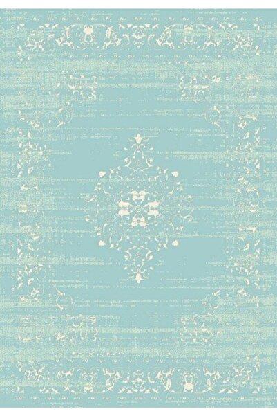 Tiffany Halı Alkım T4550t00