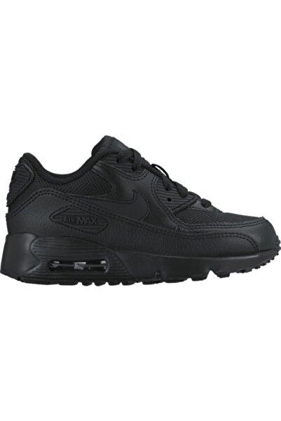 Nike Çocuk Spor Ayakkabı 833420-001  Aır Max 90 Mesh (ps)