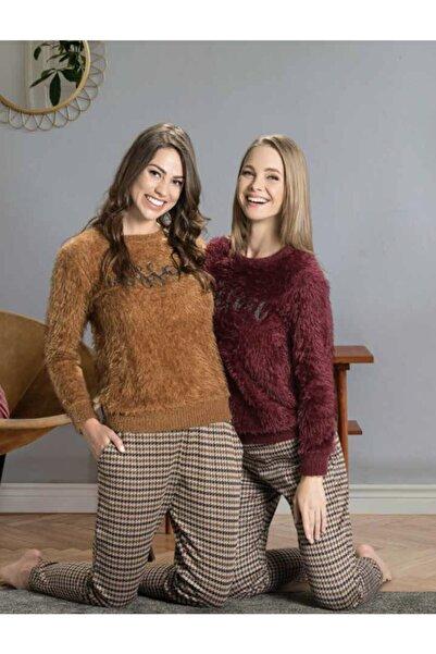 Poleren 6535 Hardal Home Wear New Season