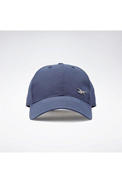 Reebok Te Badge Cap Unısex Şapka