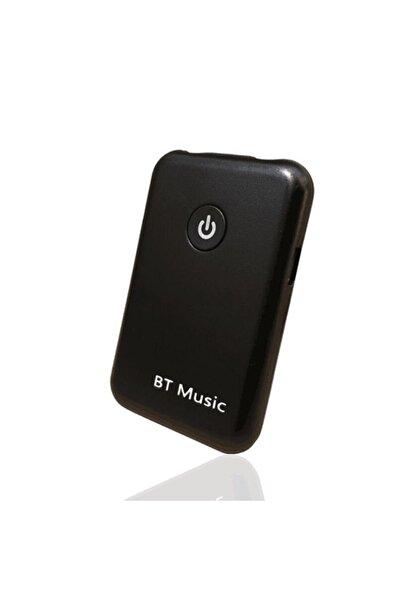 YPF Tv / Pc / Oto Için Bluetooth Ses Verici-alıcı Kit Aux - 03