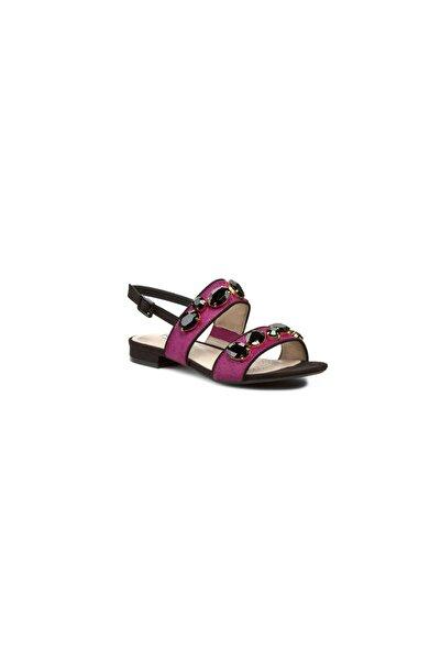 CLARKS Kadın Studıo Punc Ayakkabı