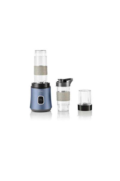 Arzum Okyanus Ar1101o Shaken Take Joy Kişisel Blender