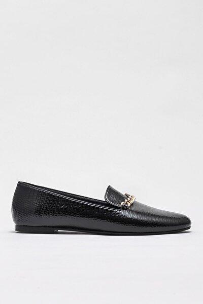 Elle Shoes Kadın Casual Ayakkabı Alana-2 20KDY405