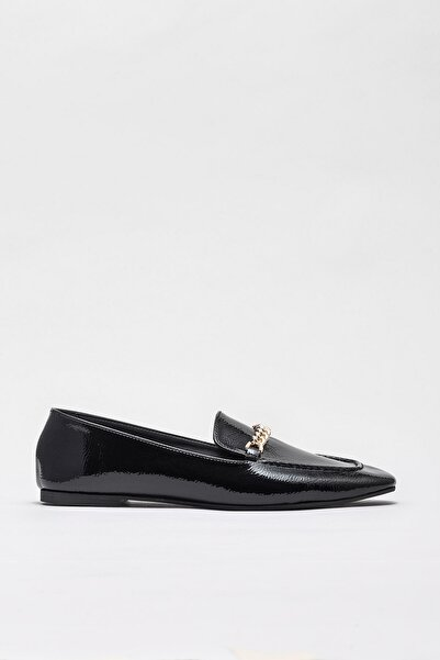 Elle Shoes Kadın Casual Ayakkabı Talar 20KDY437