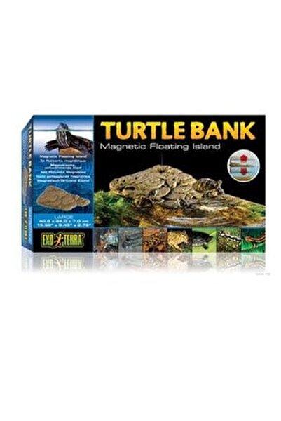 Exo Terra Kaplumbağa Malzemeleri