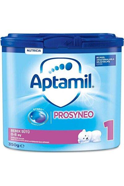 Aptamil Prosyneo 1 Bebek Sütü 350 gr