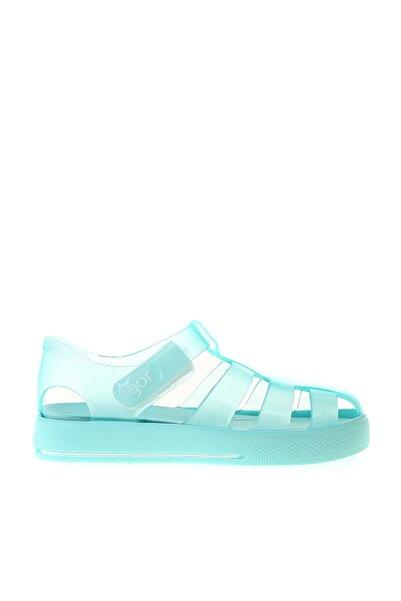 IGOR Erkek Mavi Sandalet S10245