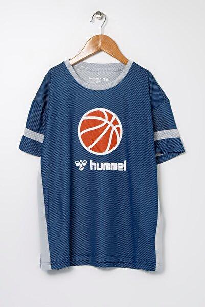 HUMMEL Huga Tişört