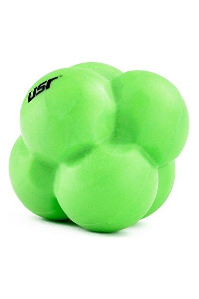 USR RX6 120 Gr. Reaksiyon Topu