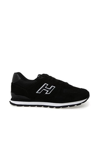 Hammer Jack Casual Ayakkabı